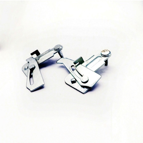 Aluminium formwork  scaffolding pipe clamp wall mounting bracket