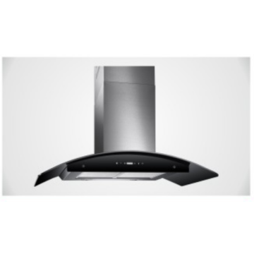 3 Speed Powerful Range Hood Cooker Hood