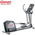 Elliptical Bike Exercise Elliptical Machine Commercial