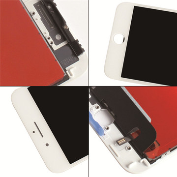 iPhone+8+Plus+LCD+Touch+Digitizer+Display+Screen