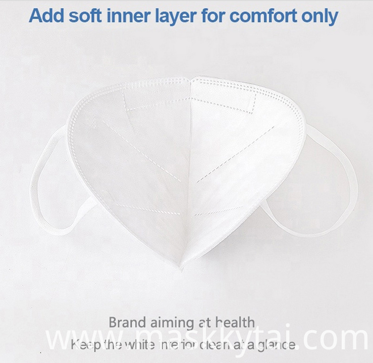 Medical Disposable Non-woven Mask