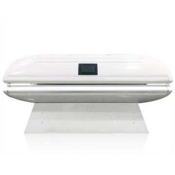 illuminate led lighting tanning beds for sale