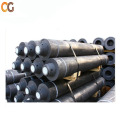 Graphite electrode For Steel Industries isostatic graphite