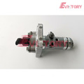 ISUZU 3LD2 3LD1 fuel injection pump injector nozzle
