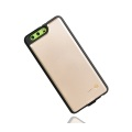 Huawei P10 cell phone battery charger case