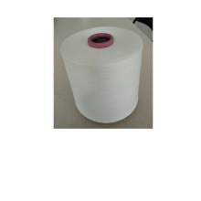High Quality Modal Milk Fiber yarn
