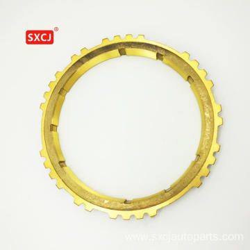 transmission box main shaft ring
