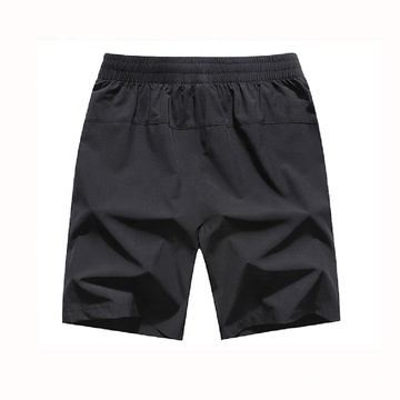 high quality stretch chino shorts