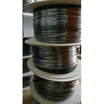 6mm/ 10mm/ 20mm Nylon Braided Sleeving