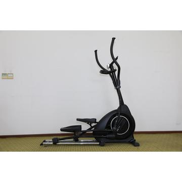 Fitness Home Front Drive Elliptical Trainer
