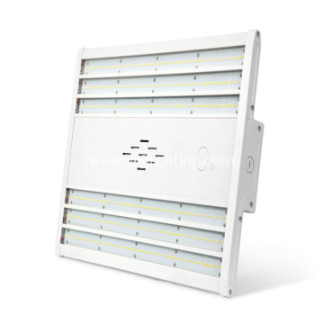 220W High Bay Linear LED Fixtures