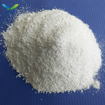 Pharmaceutical Materials Pyrimidine Powder Price For Sale