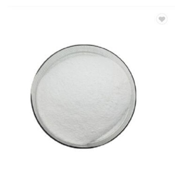 Wholesale High Purity 99% Trelagliptin Succinate