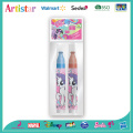 MY LITTLE PONY opp bag stamper pen
