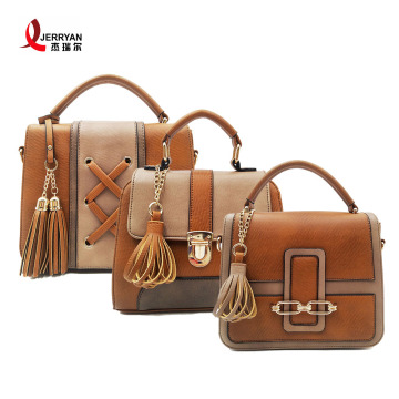 Fashion Smartphone Satchel Bags Women Travel Crossbody
