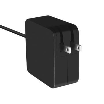 45W 12v DC Power Adapter for Microsoft Surface