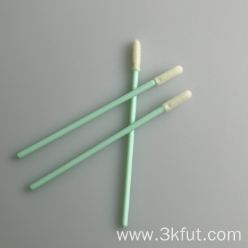 Electronics Cleaning Small Head Foam Tip Swab