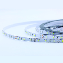 Specail Yellow green color 60led strip lights