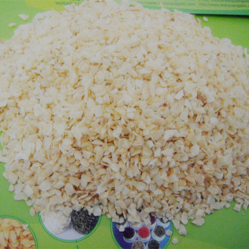 dehydrated garlic powder/granule/flake/ onion granule