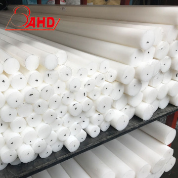 Buy Colored Color PE HDPE Rod Cost