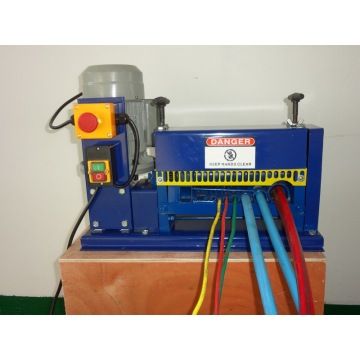 Malaking Gauge Wire Stripper