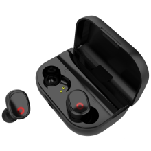 Light Weight Mini TWS Bluetooth Headphones
