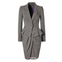Office suits ladies Women Fashion Office Suits
