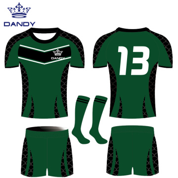World cup classic rugby jerseys