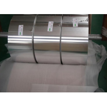 5052 Aluminium Foil Roof Insulation Jumbo Roll Tape