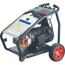Commercial  Electric High Pressure Washer