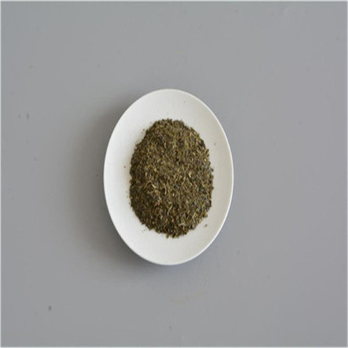 Healthy green tea 9380 with good price