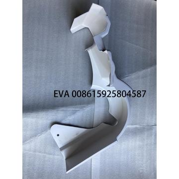 2788912  vamatex spare parts