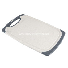 Kitchen PP plastic cutting board