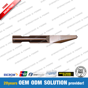 Knife Blade for Esko Digital Cutter Machine
