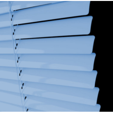 Factory Price Window Aluminum Blind Alloy