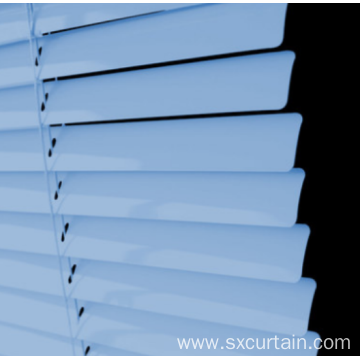Factory Price Aluminum Blind Alloy