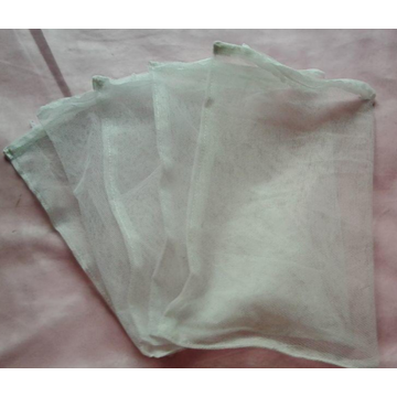 1kg activated carbon bags for Aquarium