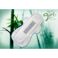 Bamboo Charcoal female incontinence products