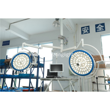 operating theatre led surgical lamp