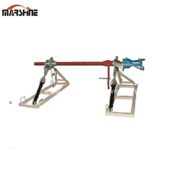 Heavy Duty Cable Reel Stands