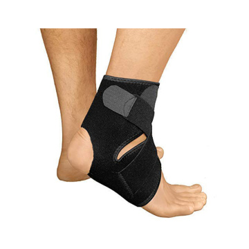 ASO Ankle Brace Ankle Stabilizer