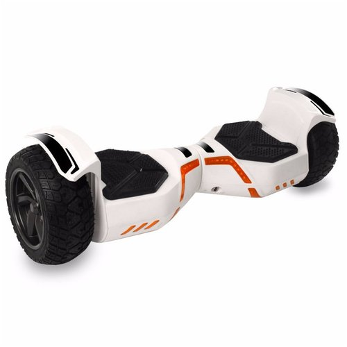 Cart Attachment Discount Codes Hoverboard