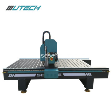 1325 advertising cnc router machines for signage