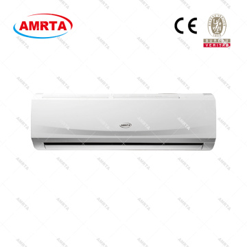 Household Residential DC Inverter Split Air Conditioner