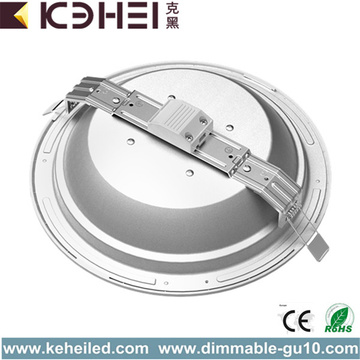 24W 8 Inch Down light Cut Out 210mm