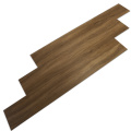 Durability Waterproof Natural Solid Oak Engineered Flooring