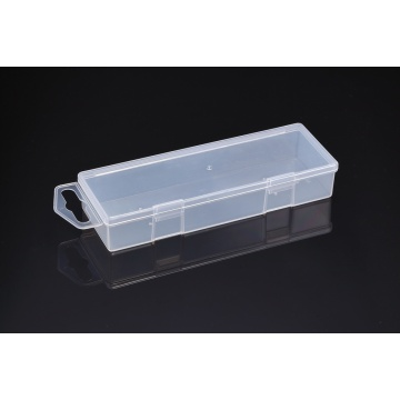 Plastic Packing Box KB-05