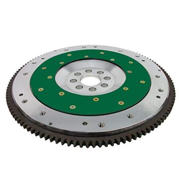 Fly Wheel Aluminum Mold