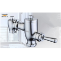 Toilet Water Tank Manual Flush Valve