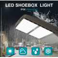 IP66 Outdoor LED Street Light 200W